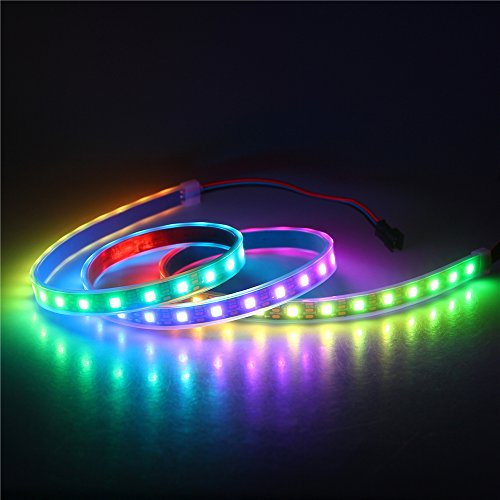 Rgb Led Pixel Lights - 4