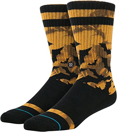Stance M311D15BAT Mens Batfink Socks