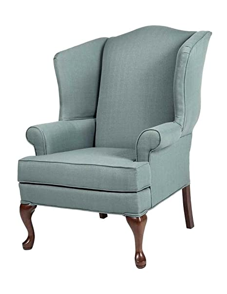 Amazon.com: Erin Wing Back Chair: Kitchen & Dining