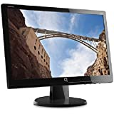 HP Compaq F191 G9F92AT 18.5-inch Monitor