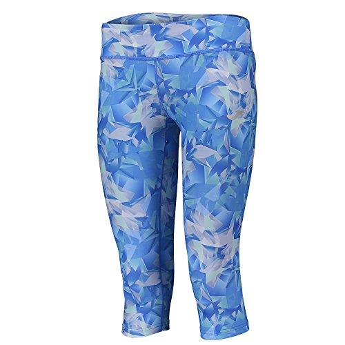 Joma Tropical Pantalones, Mujer Royal