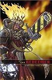 The Redeemer (Warhammer 40, 000)