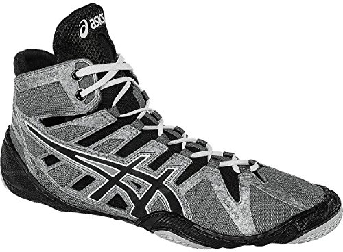 Taille 15 Taille Asics Chaussures | Homme 15 | a3a61ee - www.meganking.website