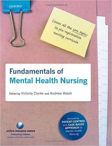 Fundamentals-of-Mental-Health-Nursing