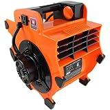 Neiko® 20646A Portable Industrial Fan Blower | 3-speed Heavy Duty CSA/CUS Approval