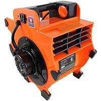 Neiko 20646A Portable Industrial Fan Blower | 3-speed Heavy Duty CSA/CUS Approval