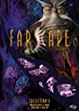 Farscape - Season 4, Collection 3