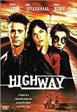 Highway [Reino Unido] [DVD]