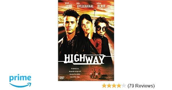 highway movie 2002 stream