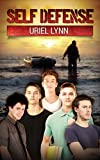 Self Defense: Terrorism,  See how five young Israeli boys fought it. (A Thrilling YA Action & Adventure Book 1)