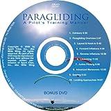 Paragliding - A Pilot's Training Manual