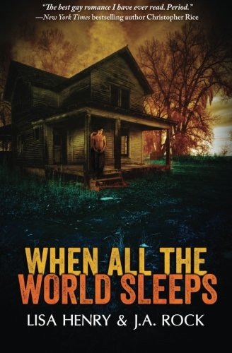 Download When All the World Sleeps pdf
