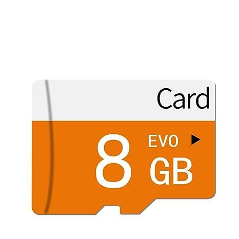 Amazon.com: Fenido - Tarjeta de memoria micro SD (128 GB, 64 ...