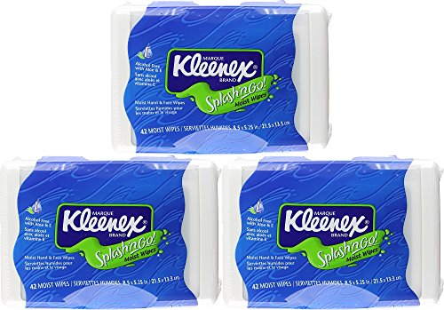 kleenex-splash-n-go-moist-wipes-alcohol-free-with-aloe-and-vitamin-e-42-ct-pack-of-3