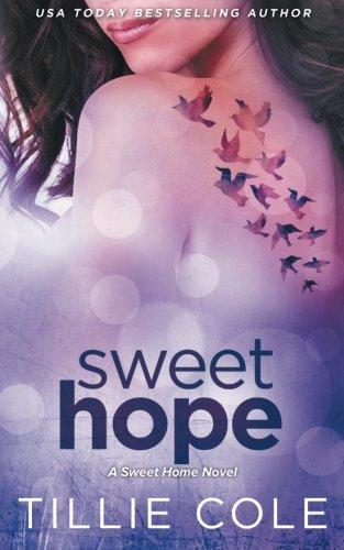 Sweet Hope (Sweet Home Series)…