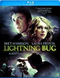 Lightning Bug BD [Blu-ray]