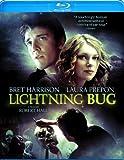 Lightning Bug (2013 ) (can) [Blu-ra