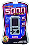 Pocket Arcade Handheld 5000 Games in 1 - Various Colors