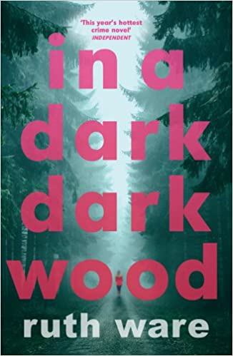 In a Dark Dark Wood