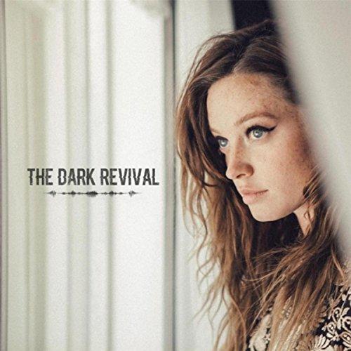 The Dark Revival