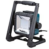 Makita DML805 18V LXT Lithium-Ion Cordless/Corded L.E.D. Flood Light Tool For Sale