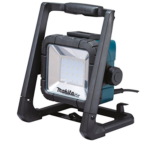 Cordless Flood Light in Florida - 5