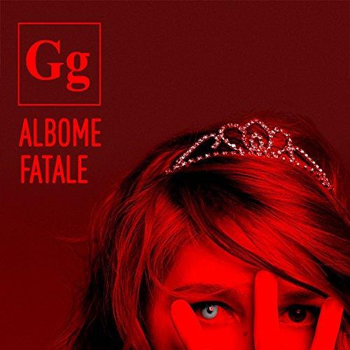 Albome Fatale