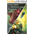 The Pike Chronicles: Books 1 & 2: Sol Shall Rise and Prevail