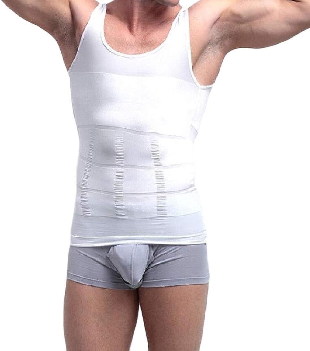 Coolred-Men Plus Size Sports Tunic Gym Dance Breathable Tank Vest Tshirt