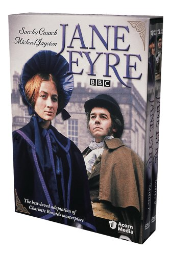 jane-eyre-bbc