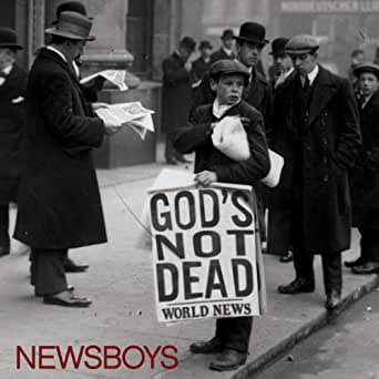 god's not dead mp3 free download skull