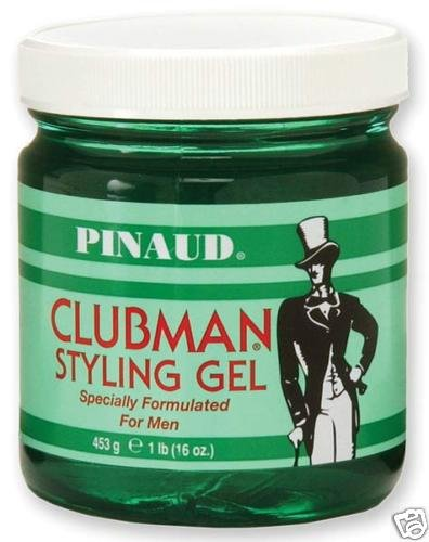 pinaud-clubman-styling-hair-gel-original-16-oz