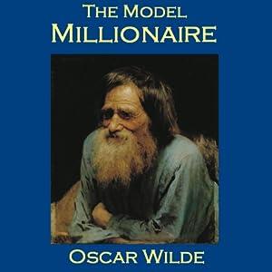 The Model Millionaire Audiobook
