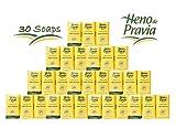 Cheap Heno de Pravia Natural Bath Soap 30 pack – New in Box!