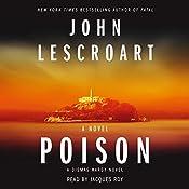 Poison: A Dismas Hardy Novel | John Lescroart