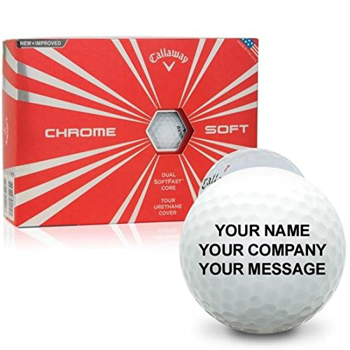 ball customized - 8