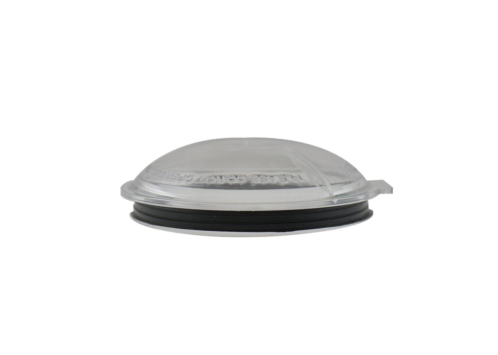 Premier Super G 3 Jar Kitchen Machine Mixer Grinder 110 Volts/Premier Mixie/Premier Mixer/Premier Blender