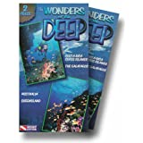 Wonders of the Deep: Costa Rica & Cocos Islands