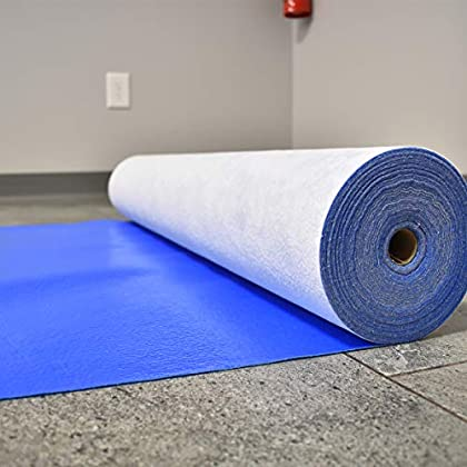 Image of Home Improvements ShuBee BeeArmor Surface Protection, Blue