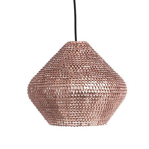 meelano-102-cop-pendant-lamp-copper