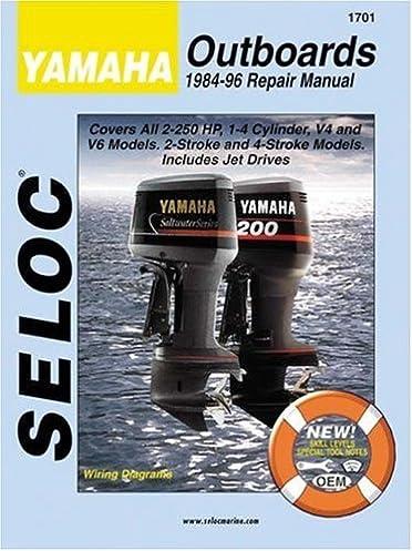 yamaha 15hp 2 stroke workshop manual owners manual book u2022 rh userguidesearch today 20Hp Yamaha Yamaha 15 HP Boat Motor