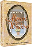 Mirrors and Windows, Malky Feig, 1422600289