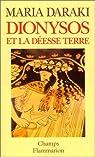 Dionysos et la déesse Terre par Daraki