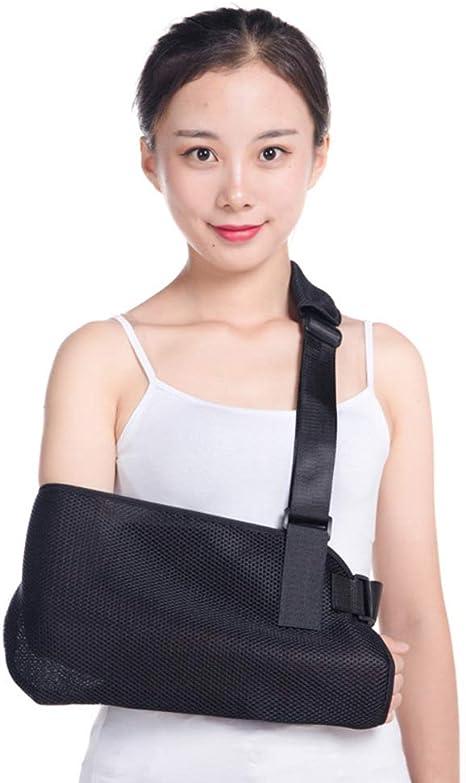 Xergou Ergonomischer Tragegurt für den Arm. Komfortable