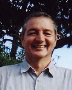 Bernard Raquin