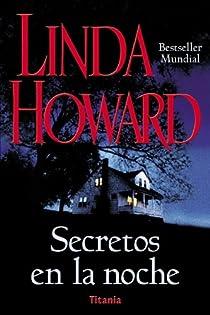 Secretos en la noche par Howard
