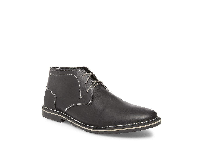 d57871f38df Steve Madden Men's Harken Chukka Boot