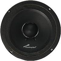 Speaker - Model#: APMB638SB