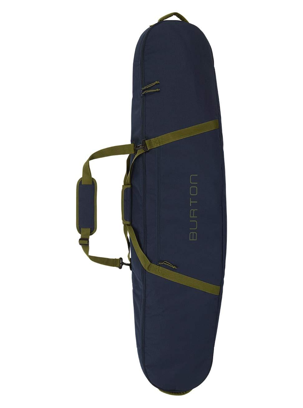 Burton Gig Bag Mood Indigo Board