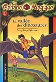 Vallee des Dinosaurs, Psborne Pope, 2747004961